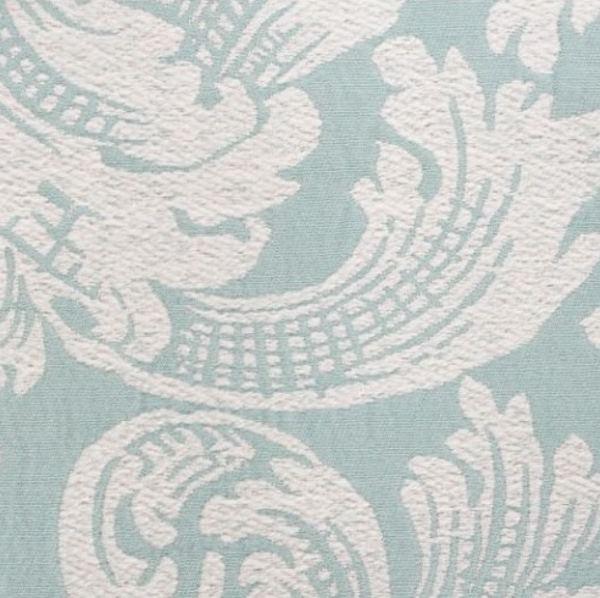 Vorhangstoff-gemustert-Bonjour-Decortex-Wolle