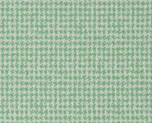 Bezugsstoff-Öko-Estrela-Designers-Guild