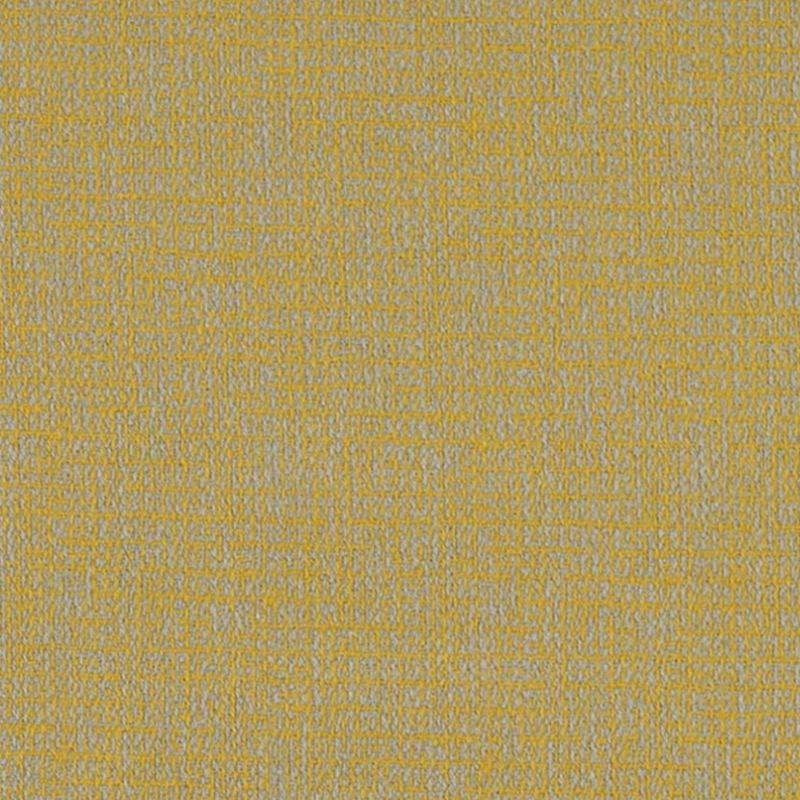 Bezugsstoff-Öko-Tejo-Designers-Guild