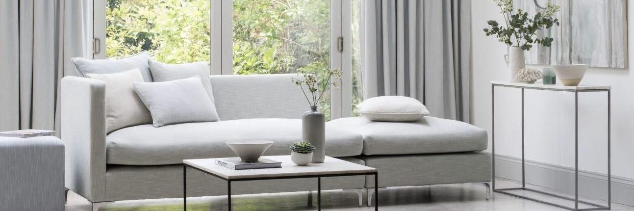 Bezugsstoffe Möbelstoffe Polsterstoffe