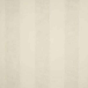 Vorhangstoff-Gestreift-Mykerinos-Pierre Frey-Wolle
