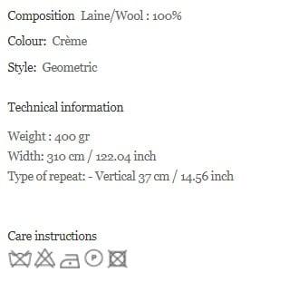 Vorhangstoff-Gestreift-Mykerinos-Pierre Frey-Wolle-Info