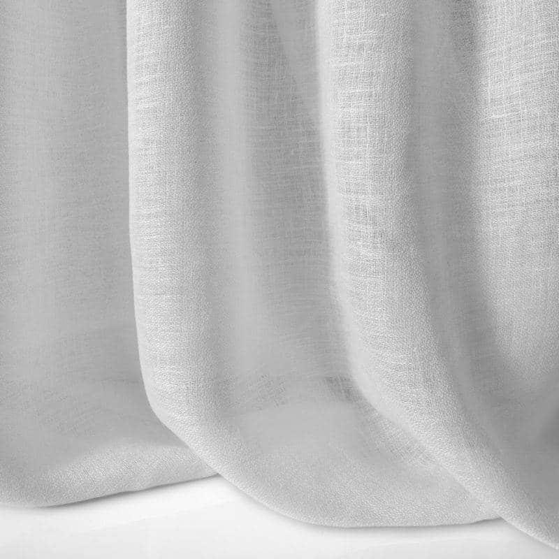 Vorhänge aus reinem Leinen - Shenti von Lizzo