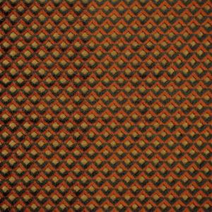 Bezugsstoff-gemustert-Portland Terracota Designers-Guild