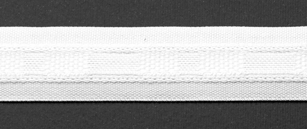 Gardinenband Schwerstegband 30mm