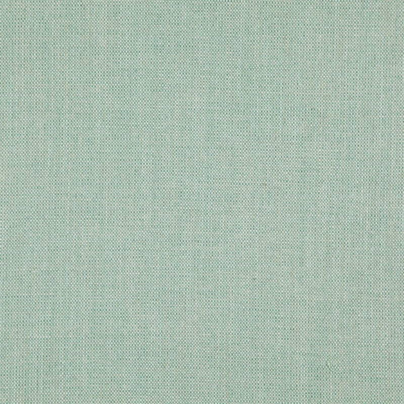Bezugsstoff-Uni-Skye Celadon Designers-Guild