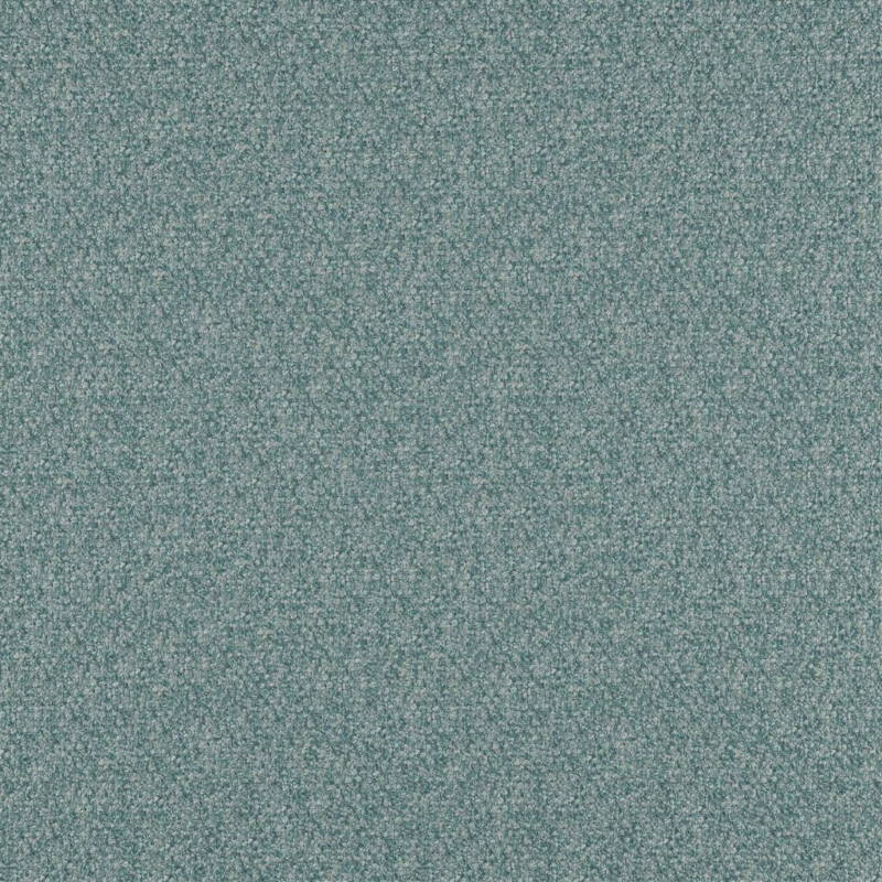 Bezugsstoff-Uni-Vezzano Aqua Designers-Guild