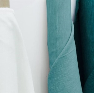 Bezugsstoff-Uni-Mirissa Alta Straw Designers-Guild