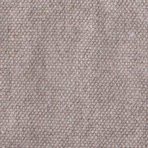 Bezugsstoff Uni Tibi Soft Yutes