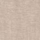 Vorhangstoff Uni Rustic 04 Yutes