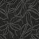 Outdoorstoffe MariaFlora - Fulvia 2415