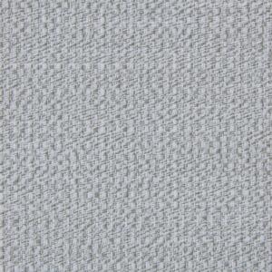 Outdoorstoffe MariaFlora - Giunco 94