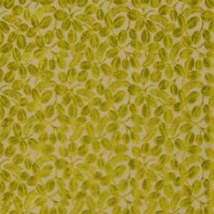 Bezugsstoff-Blumen-Calaggio-Designers-Guild