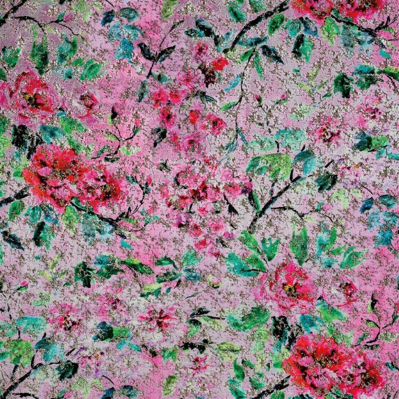 Bezugsstoff-Blumen-Jichang-Designers-Guild