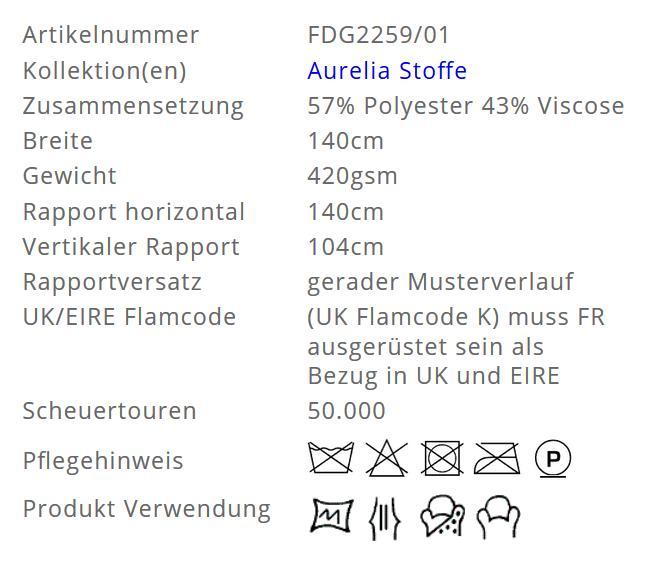 Bezugsstoff-Blumen-Porcelain Rose-Designers-Guild Info