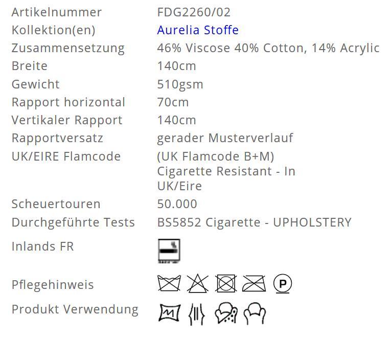 Bezugsstoff-Blumen-Shanshui-Designers-Guild Info