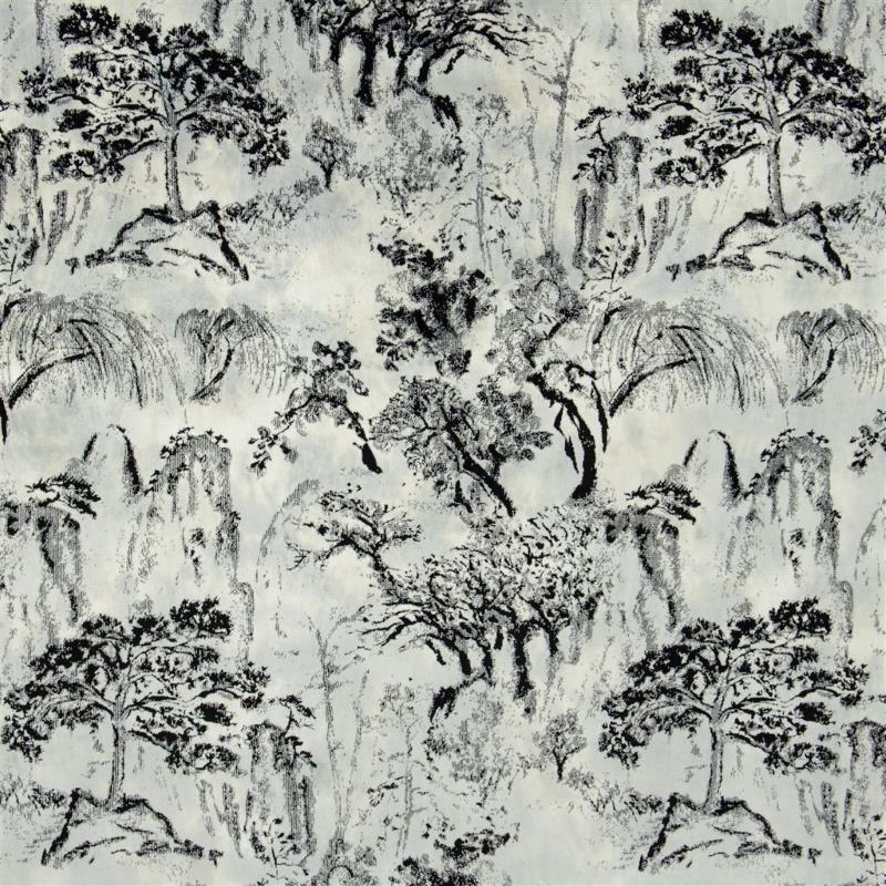 Bezugsstoff-Blumen-Shanshui-Designers-Guild