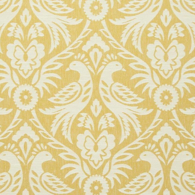 Bezugsstoff-Blumenmuster-Manor_House-Harewood-F0737-Clarke-Clarke