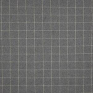 Bezugsstoff-Kariert-Lanark-Plaid-Colefax-Fowler