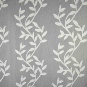 Gardinenstoff Blumenmuster Intex LOTOS 25