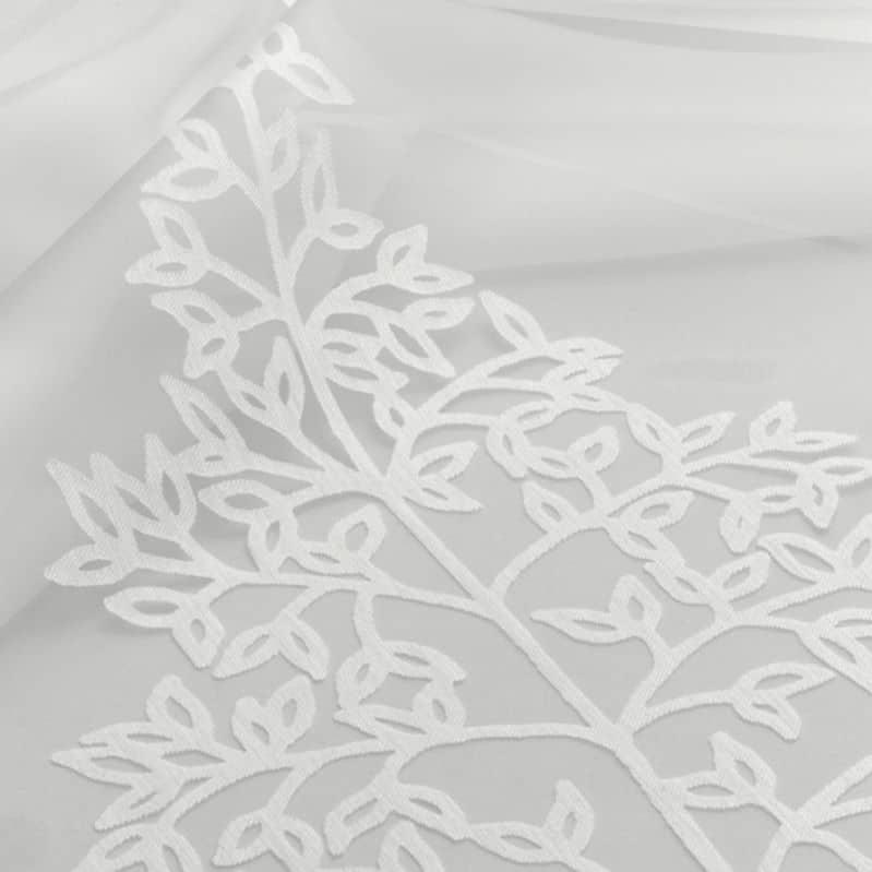 Gardinenstoff-Blumenmuster-Nya-Nordiska-Buskage