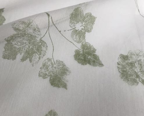 Gardinenstoff-Blumenmuster-Nya-Nordiska-Gambo