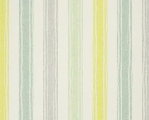 Gardinenstoff-Streifen-Lavandou-Designers-Guild