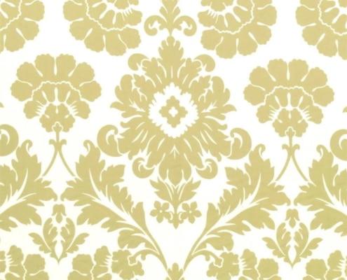 Gardinenstoff Blumenmuster Designers Guild Aliseda F1548-02