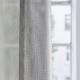 Gardinenstoffe Wärmeschutz Blendschutz Reflectacoustic Creation Baumann 0101305