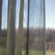 Gardinenstoffe Wärmeschutz Blendschutz SHINE PLUS Creation Baumann 0101350