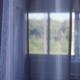 Gardinenstoffe Wärmeschutz Blendschutz STEEL TEX II Creation Baumann 0100205