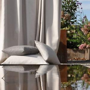 Bezugsstoff Outdoor Nicaragua 0100565-0025 Creation Baumann