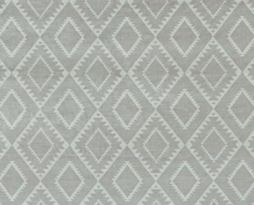 Bezugsstoff-gemustert-Trullo Stone SALTRUST Andrew Martin