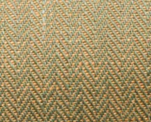 Bezugsstoffe-gemustert Corrib 6363-4 Etro-Stoffe