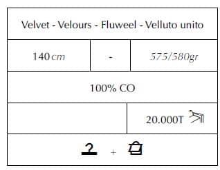 Vorhangstoffe-Uni-Malia-6425-26-Etro-Stoffe Info
