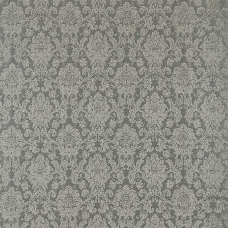 Bezugsstoffe gemustert Crivelli Weave 333118 Zoffany