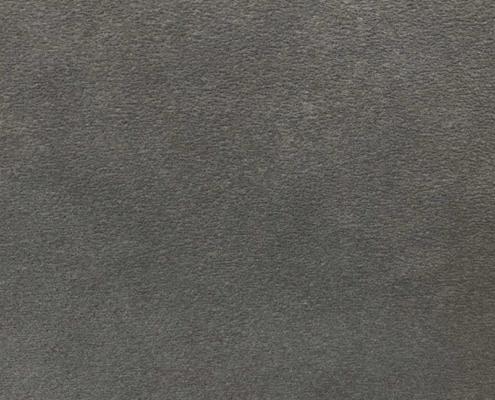 Bezugsstoffe Uni 5253-63 Dakota Casal