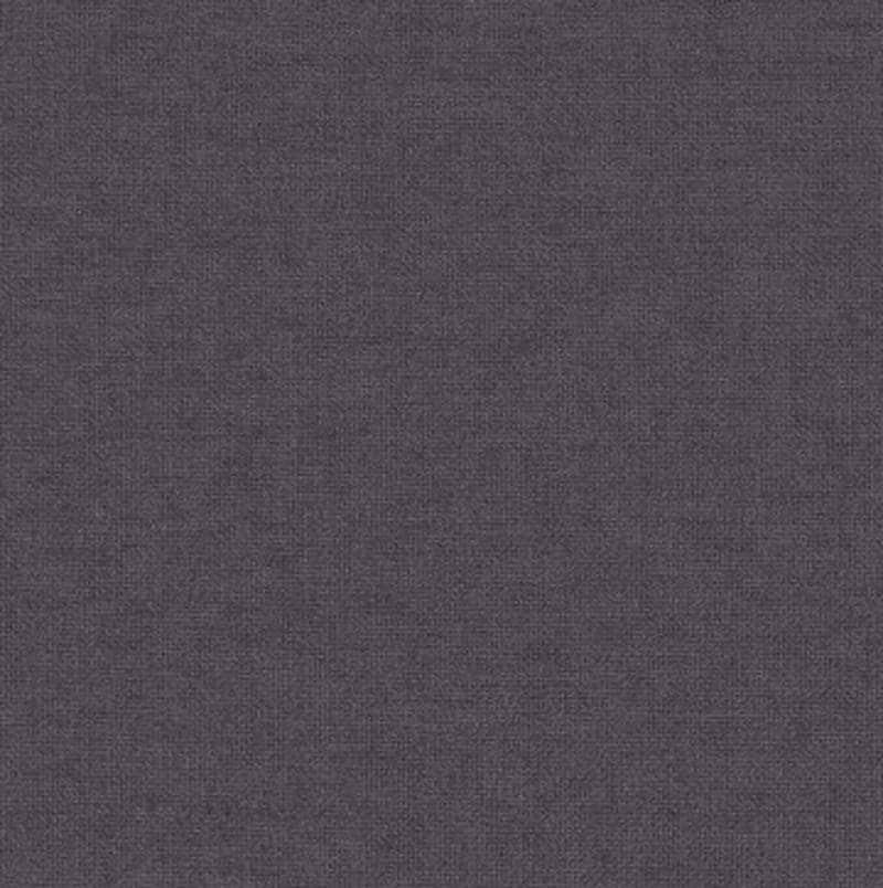 Bezugsstoffe-Uni-Athur 150 Aristide