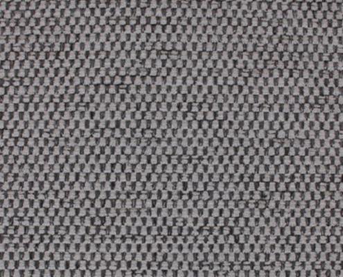 Bezugsstoffe-Uni-Cesar185 Aristide
