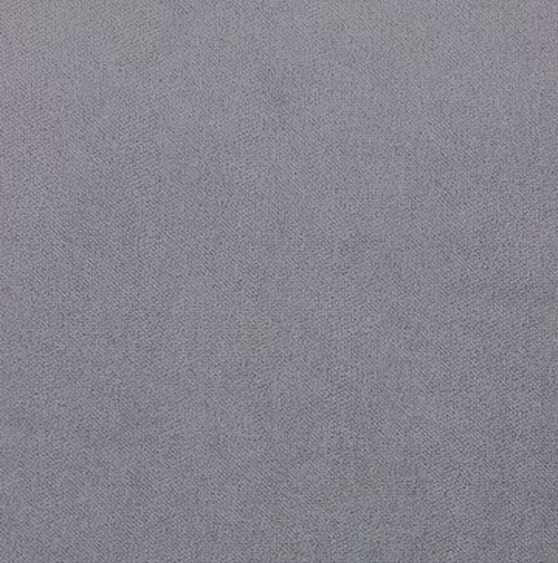 Bezugsstoffe-Uni-Harry 130 Aristide