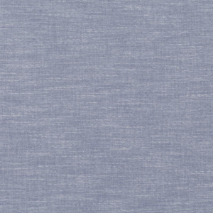 Bezugsstoffe Uni Jab Anstoetz Pure 1-1375-050