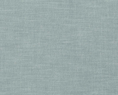 Bezugsstoffe Uni Jab Anstoetz Simple 1-1373-051