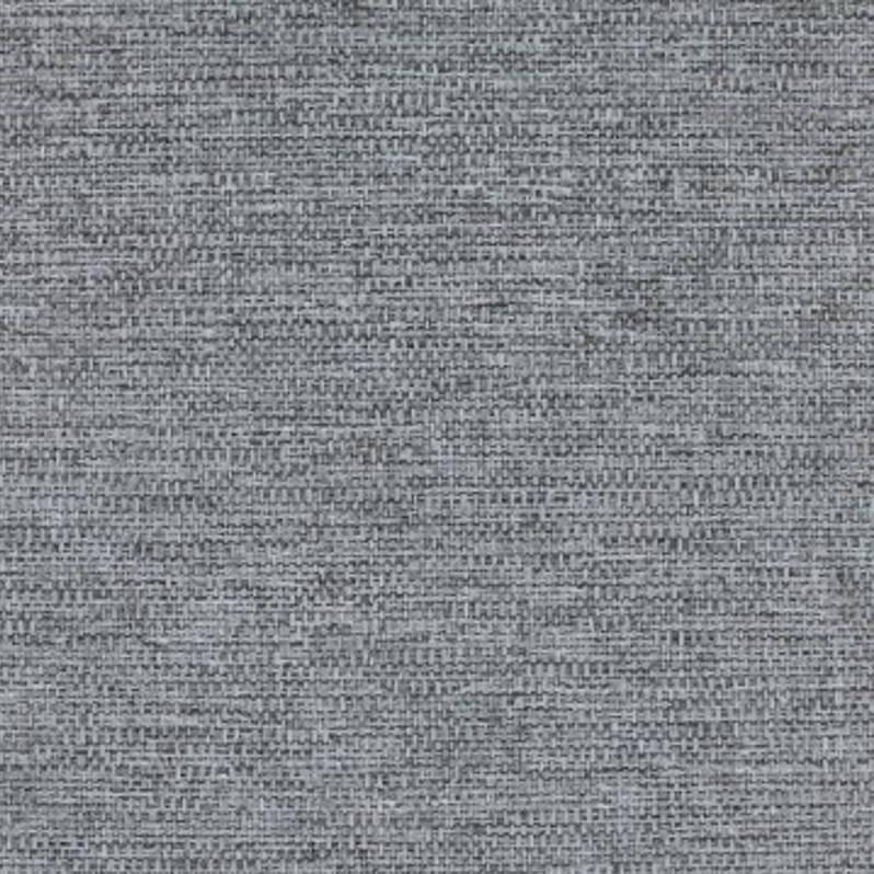 Bezugsstoffe-Uni-John-120 Aristide