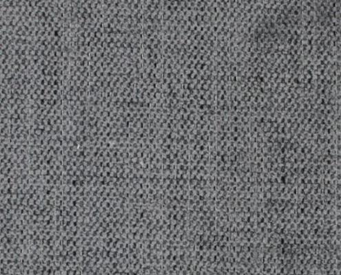 Bezugsstoffe-Uni-Robin-185 Aristide