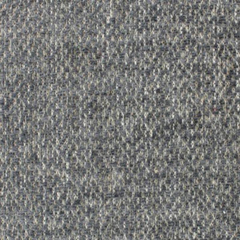 Bezugsstoffe-Uni-William170 Aristide
