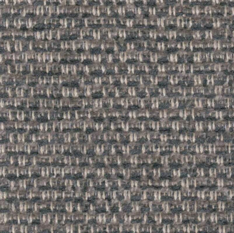 Bezugstoff uni Perennials 976-208 Wild and Wooly