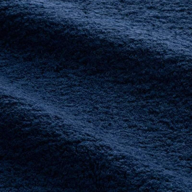 Bezugstoff uni Perennials 981-282 Loop de Loop