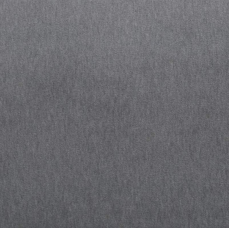 Bezugstoff uni Perennials 998-315 Big Softy