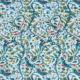 Bezugsstoff-gemustert-Shipley-Rousseau Eggshell F1113-02 Clarke-Clarke