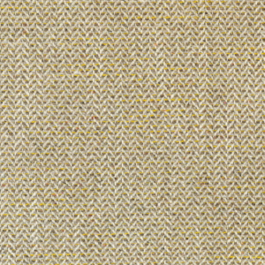 Bezugsstoff Uni Helder 06 Alhambra